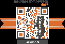 InsuranceGewinner2017@2x » Wert14